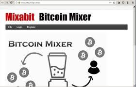 Best Bitcoin Tumblers And Mixers - Best Bitcoin Tumbler