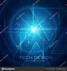 wallpapers tech wallpaper hd ultra