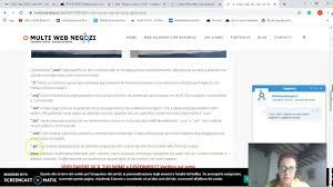 22 Maggio 2020 Italiano E Mail - Lessons - Tes Teach