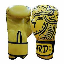 boxing gloves fight punching bag