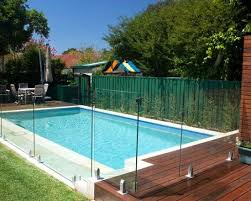 Swimming Pool Fencing Panels Screens Glass Pool Fencing Fence Around Pool Pool Fence