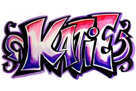 graffiti names atg 3 artistic