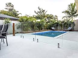 Ensuring Compliance With Pool Fence Laws In Queensland Architecture Design