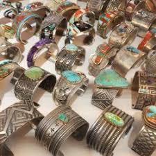 indian jewelry in santa fe nm