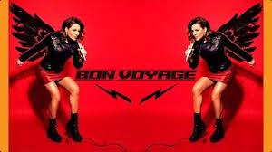 كارول Bon Voyage Mp3