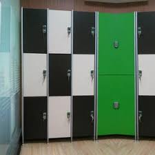 Kids Bedroom Lockers Kids Bedroom Lockers Suppliers And Manufacturers At Alibaba Com