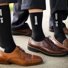 gifts for grooms wedding day