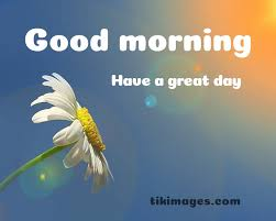 good morning love photo images