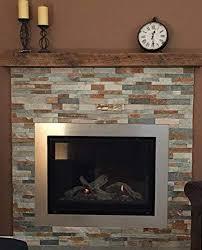 fireplace mantel 4x6 6x6 6x8