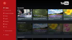 FPT Play HD box | Shop Hàng Độc: Đồ Chơi Công Nghệ, Sản phẩm Xiaomi, TV Box