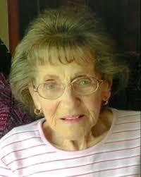 ANTOINETTE SMITH 1931 - 2017 - Obituary