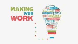 inspirational web design quotes for designers us web
