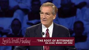 Adrian Rogers: The Root of Bitterness - RA2236 - YouTube