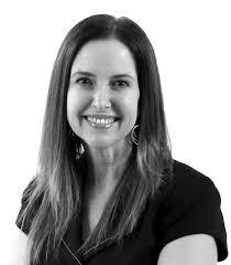Melinda Johnson - Horse Farm Real Estate Agent in Yorba Linda, California