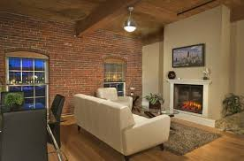 top rated apartments in manchester nh