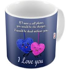 me you romantic gifts surprise