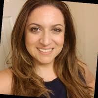 200+ Jackie (jacqueline) Stone profiles   LinkedIn