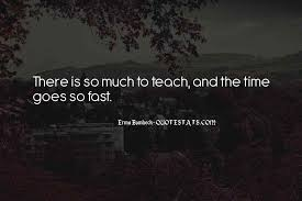 top time so fast quotes famous quotes sayings about time so