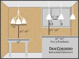 cordero handcrafted lighting