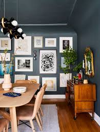 the 10 best blue green paint colors