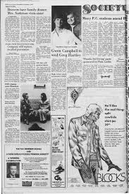 The Power County Press December 2, 1976: Page 4