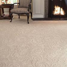 unique carpet and flooring