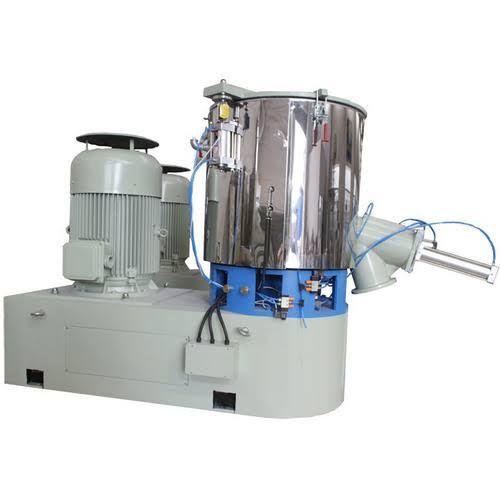 Image result for PVC Mixer""