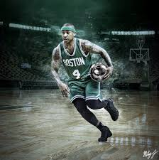 isaiah thomas wallpapers wallpaper cave
