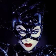 31 incredible catwoman makeup tutorials
