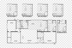 floor plan candler house clayton homes