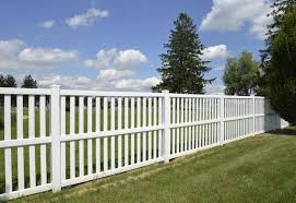 Landscape Fence Solutions Inc Belleville Illinois Facebook