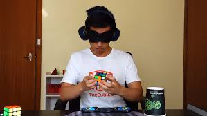 fastest time to solve a rubik s cube