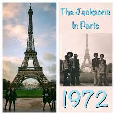 Mga resulta ng larawan para sa Paris 1972, iful tower