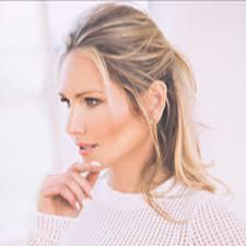 Adela King - YouTube