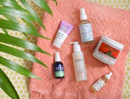 our best clean beauty diys and tips