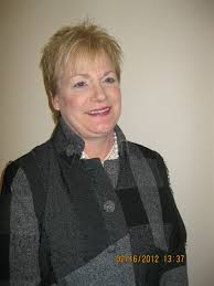 Faye Smith Retires After 27 Years - First Abilene Federal Credit Union