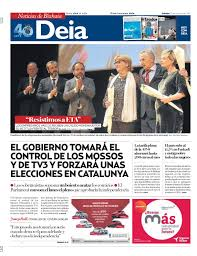 Calameo Deia 20171021