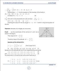 2018 g12 math e pages 251 300 text