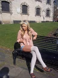 Polly-Jayne Harrison (@stylejunkie86) | Lookbook