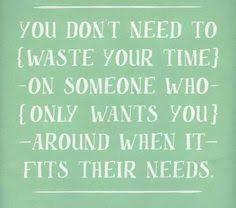so called friends quotes quotesgram