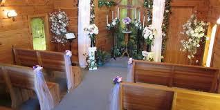 a light of love wedding chapel venue