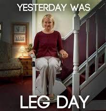hilarious gym memes pics humorside