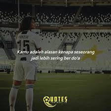 quotes football posts facebook