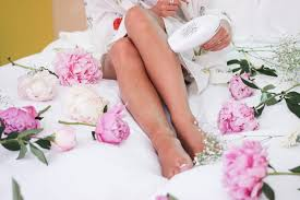 home ipl hair removal