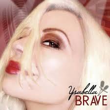 Ysabella Brave - Home | Facebook
