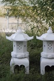 garden zen garden bonsai