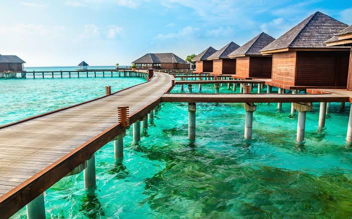 """Image result for Best Resorts in Maldives and Andaman & Nicobar Island"""""""