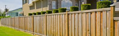 How To Straighten A Leaning Fence Post Fencing Blogs Lawsons