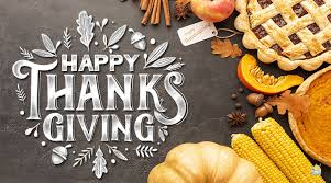 appreciative happy thanksgiving quotes for your family