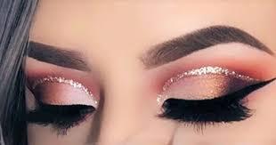 best montreal makeup tutorial artists